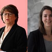 Municipales : qui sont les femmes qui se lancent dans la bataille?