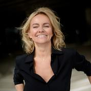 Joanna Czech, facialiste: