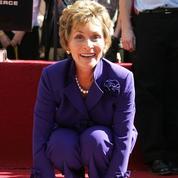 Judy Sheindlin, la juge qui valait 450 millions de dollars