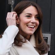 Kate Middleton : nouvelle coupe pour une nouvelle ère ?
