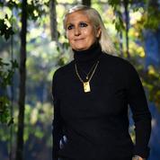 Dior lance une série de podcasts à la saveur féministe