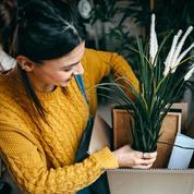 Marie Kondo : 5 conseils pour un rangement réussi de la maison