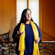 La voix du succès selon Martine Guillaud, coach en éloquence