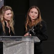 Olsen, Knowles, Mara... En images, ces sœurs qui ont fait fortune à Hollywood