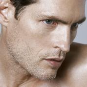 Massages, soins anti-âge, rasage haut de gamme… 4 adresses pour les hommes à tester dès que possible