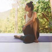 Six moyens de retrouver un meilleur équilibre physique et émotionnel