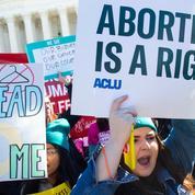 Un juge fédéral retoque la suspension des avortements au Texas pendant l'épidémie