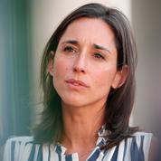 Brune Poirson, celle qui a porté la lutte anti-gaspi au gouvernement