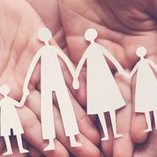 NousToutes et l'UNICEF s'unissent pour