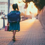 Déconfinement : comment amorcer sereinement le retour en classe des enfants ?