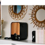 Créez votre parfum sur-mesure depuis chez vous avec The Alchemist Atelier