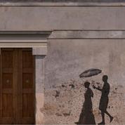 La Comédie Française dans son salon, les archives de l'Ina, Pompéi à distance... Nos 5 incontournables culturels