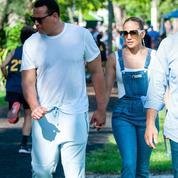 Katy Perry, James Middleton, Jennifer Lopez... En pleine pandémie, les célébrités doivent reporter leurs mariages