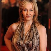 Tom Hanks, J.K. Rowling, le prince Charles : les célébrités impactées par le coronavirus