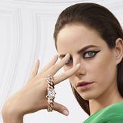 Cartier, Chanel, Piaget, Dior... Les 10 montres femme qui vont faire le printemps