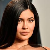 Kylie Jenner, Evan Spiegel, les sœurs Andresen... Qui sont les moins de 30 ans les plus riches du monde ?