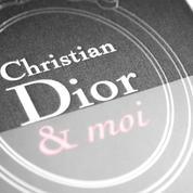 L'autobiographie de Christian Dior est disponible gratuitement