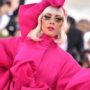 Icône pop, influenceuse politique : comment Lady Gaga est devenue la reine du monde