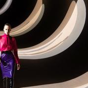 Saint Laurent se retire de la Fashion Week de Paris en 2020 afin de suivre son propre rythme