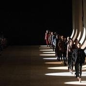 La Fashion Week a-t-elle un avenir ?