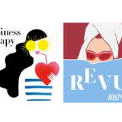 Revue, Désirs, Happiness Therapy... Les podcasts Madame Figaro s'invitent dans vos oreilles