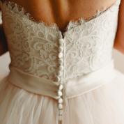 Les New-Yorkais peuvent officiellement se marier en visioconférence