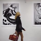 Les blogueuses culture, nouvelles muses des musées et institutions