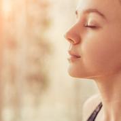 Les clefs pour rééquilibrer physique et mental après un mois de confinement