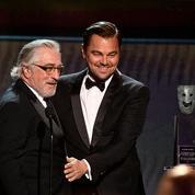 Vous rêvez de jouer avec Leonardo Di Caprio et Robert De Niro ? Faites un don