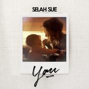 Selah Sue, son hymne à la vie dans une chambre avec vue