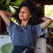 7 activités pour mieux respirer pendant cette période anxiogène