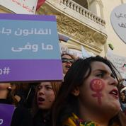 Déconfinement : accusée de sexisme, la Tunisie renonce à un décret assignant des mères à résidence