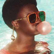 Les charm's de solaires vont-ils détrôner les boucles d'oreilles cet été ?