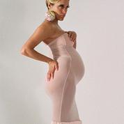 À 45 ans, Chloë Sevigny a donné naissance à un petit garçon