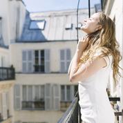 Dix soins solaires pour bronzer et se protéger cet été