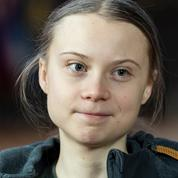 CNN épinglée pour avoir invité Greta Thunberg dans une émission sur le coronavirus