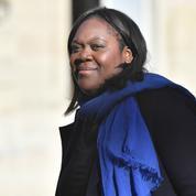Qui est Laetitia Avia, la députée accusée d'