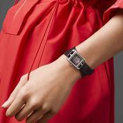 Cape Cod d'Hermès, Maillon de Cartier... Les 5 montres femmes à retenir du salon Watches & Wonders