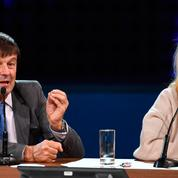Marion Cotillard, Vanessa Paradis et 50 célébrités avec Nicolas Hulot pour construire
