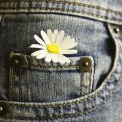 Les 3 règles de base pour reconnaître et choisir un jean plus écolo