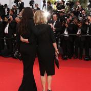 Festival de Cannes 2020 : davantage de réalisatrices dans la sélection officielle