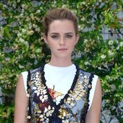 Emma Watson, actrice militante, entre au conseil d'administration de Kering