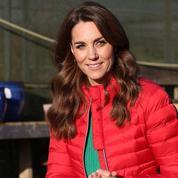 Qui sont les quatre femmes de l'ombre qui entourent Kate Middleton ?