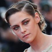 Kristen Stewart incarnera bientôt Lady Di au cinéma