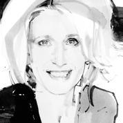Madame Figaro, 40 ans de créativité et d'émotion