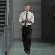 Le Californien Matthew Williams est le nouveau directeur artistique de Givenchy