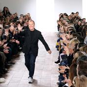 Après Gucci, Michael Kors se retire à son tour de la Fashion Week