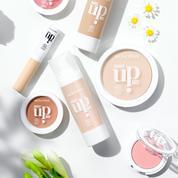 Monoprix signe une première marque de maquillage bio