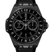 Et si la montre connectée était dorénavant incontournable ?
