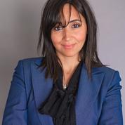 Nacera Bouaza, l'entrepreneure qui va réinventer l'accès au logement (pour tous)